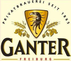 Brauerei Ganter